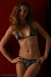 ** Update 01/21/13 - New Model Monday! 