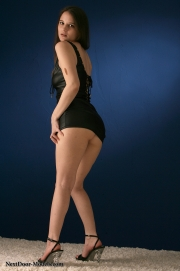 ** Update 06/21/13 -  