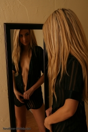 ** Update 01/07/13 - New Model Monday! 
