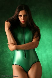 ** Update 09/16/13 - 
