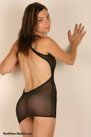 ** Update 11/25/13 - New Model Monday! 