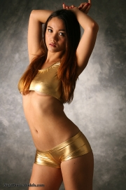 ** Update 05/22/13 -  