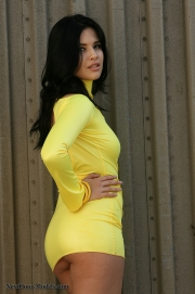 ** Update 10/06/14 - 