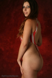 ** Update 10/11/13 -  